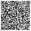 QR code with Oi Fulfillment Inc contacts