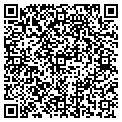 QR code with Magical Venture contacts