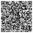 QR code with A T V Center contacts