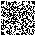 QR code with Apex Appraisal Service contacts