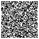 QR code with Simpson Chrprtc Pn &WLlnss Center contacts