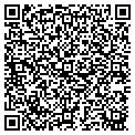 QR code with Orlando Bible Fellowship contacts