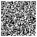 QR code with Waterworx Inc contacts