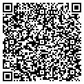 QR code with Shermans Custom Guns contacts