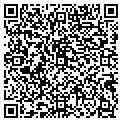 QR code with Bassett Surveying & Mapping contacts
