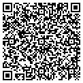 QR code with Harrison Donald A Law Office contacts