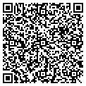 QR code with Imperial Decorators Inc contacts