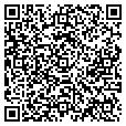 QR code with P R Group contacts