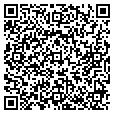 QR code with M A Brown contacts