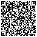 QR code with Circle K Landscape Maintenance contacts