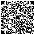 QR code with Childrens Hearing Assoc contacts