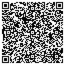 QR code with Stringfellow Commercial Contrs contacts