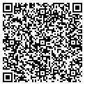 QR code with Merysol Interiors contacts