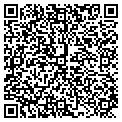 QR code with Chen and Associates contacts