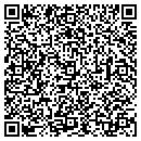 QR code with Block Surveying & Mapping contacts