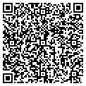 QR code with Pioneer Metals Inc contacts