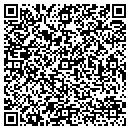 QR code with Golden Regg Roll Chinese Rest contacts