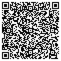 QR code with Leigh Ann Carbajal Pressure contacts