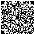 QR code with Antiques & Books contacts