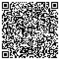QR code with Sara Restaurant contacts