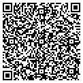 QR code with Michael Rosen-Pyros DC contacts