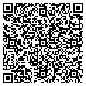 QR code with Monark Coating Specialist contacts