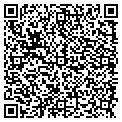 QR code with Image Experts Advertising contacts