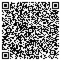 QR code with Ceramic Installations contacts