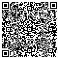 QR code with Auger & G Investments Inc contacts