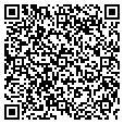 QR code with T S I contacts