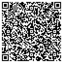 QR code with Chernoff Silver & Associates contacts
