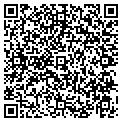 QR code with Spring Garden Family Rest contacts