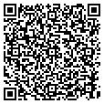 QR code with Chuit River Lodge contacts