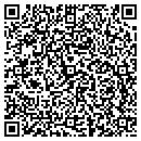 QR code with Central Florida Wellness Center contacts
