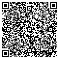 QR code with Klingbeil & Roberts Pa contacts