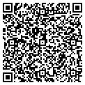 QR code with Bethel Assembly of God Inc contacts