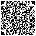 QR code with Peter Scotts Inc contacts