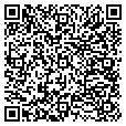 QR code with Nichols Design contacts
