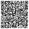 QR code with Unique Used Furniture contacts