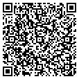 QR code with Herb's By Merlin contacts