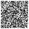 QR code with George Limited contacts