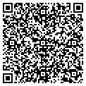 QR code with Human Cash Register contacts