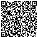QR code with Outdoor Kitchen Store contacts