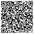 QR code with K R Inc contacts
