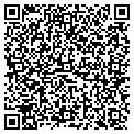 QR code with St John Divine Annex contacts