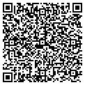 QR code with Sigma Marine Supplies contacts