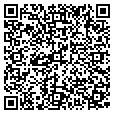 QR code with Rugs Outlet contacts