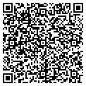 QR code with Fifth Ave Clrs & Shirt Ldry contacts