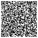QR code with Brian C Deuschle Chartered contacts