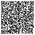 QR code with Asset Manager Inc contacts